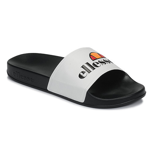 Men's Filippo Slides
