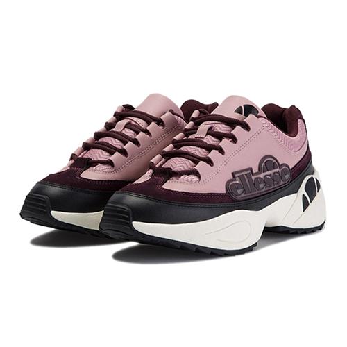 Women's Sparta Sneakers