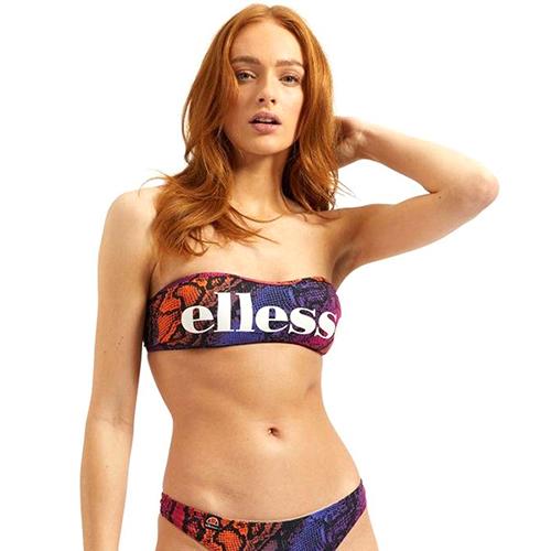 Women's Solaro Bikini Top