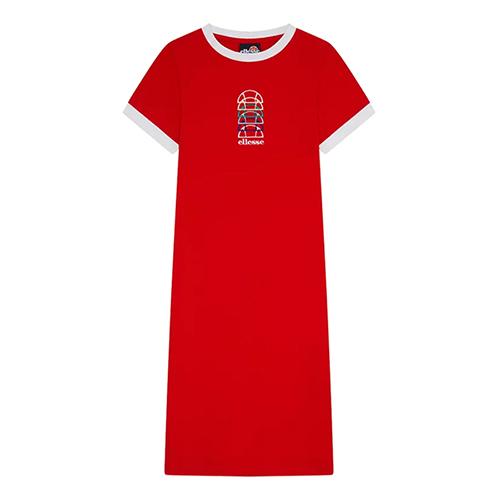 Women's Ninetta Dress