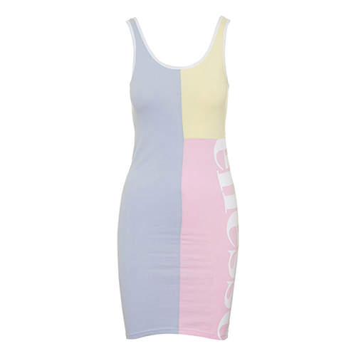 Women's Sereta Dress