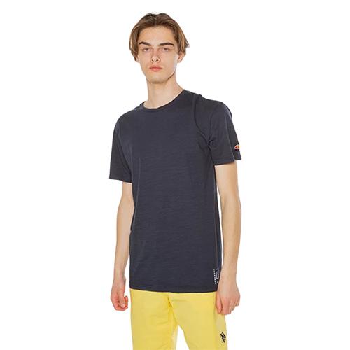 Men's Palazzo T-shirt
