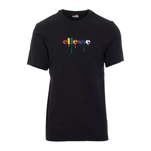 Men's Giorvoa T-Shirt