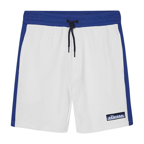 Men's Davin Shorts