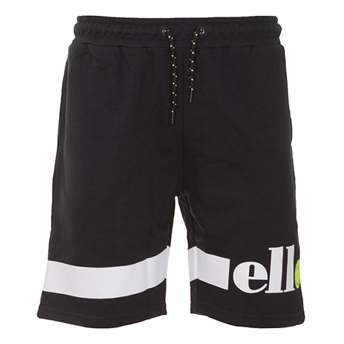 Men's Smiley Tallegro Fle