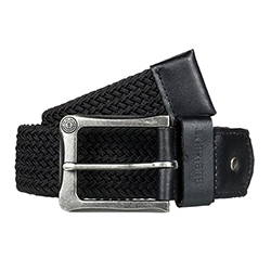 Caliban ‑ Belt for Men