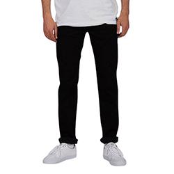 Men's E02 Denim Trousers