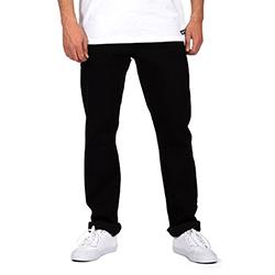 E03 - Regular Fit Jeans f