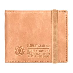 Endure L. II - Leather Wa