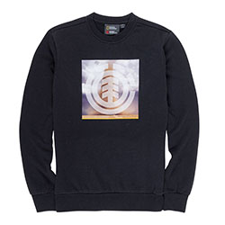 Combust Icon Sweatshirt F