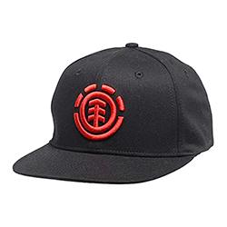 Knutsen Cap For Boys