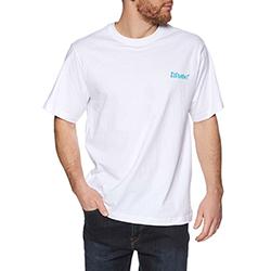 Alcove Short Sleeved T-sh