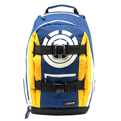 Mohave Backpack For Men