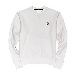 Men's 92 Sweatshirt