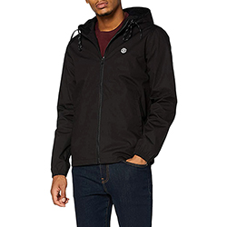 Men's Alder Tc Jacket