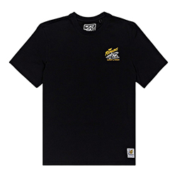 Men's B-Side T-shirt