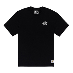 Men's Liberty T-shirt