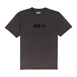 Men's Star Wars X Element