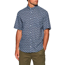 Men's Glastonbury Shirt
