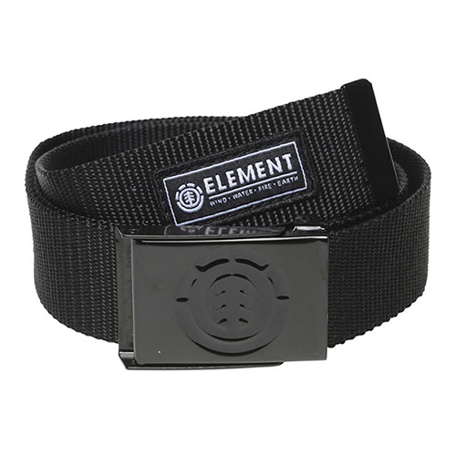 Beyond Belt For Men