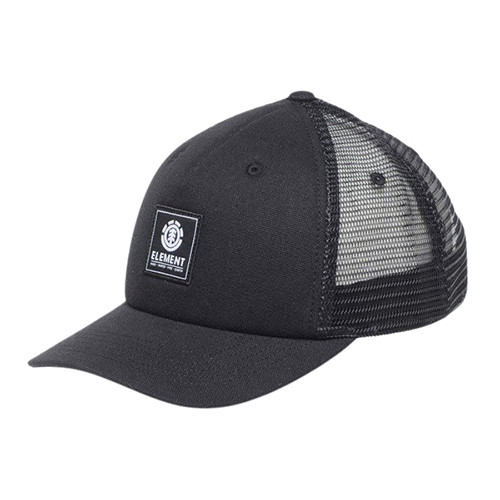 Men's Icon Mesh Cap