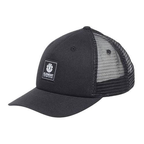 Men's Icon Mesh Cap