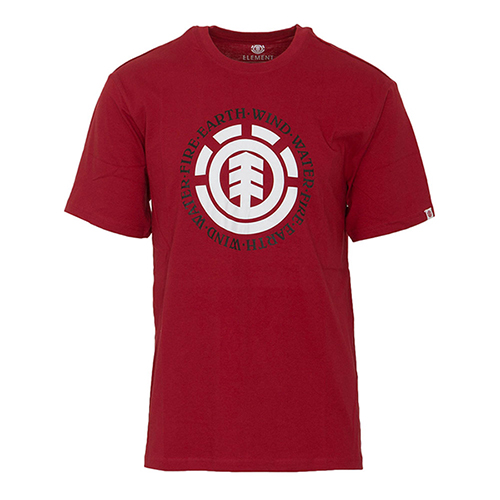 Men's Seal T-Shirt