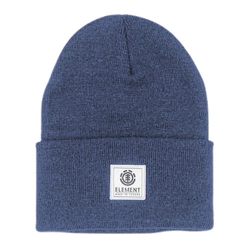 Dusk Beanie For Boys