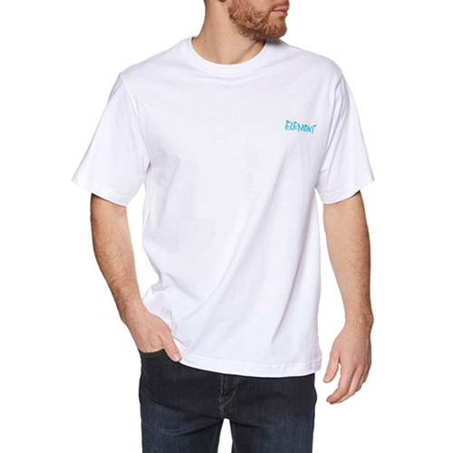 Alcove Short Sleeved T-sh