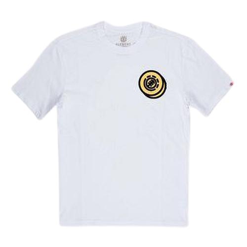 Men's Rickat T-shirt