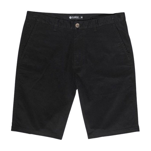 Howland Classic Shorts Fo