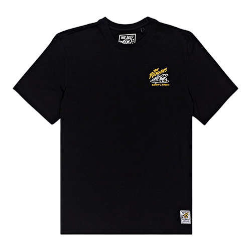 Men's B-Side T-shirt