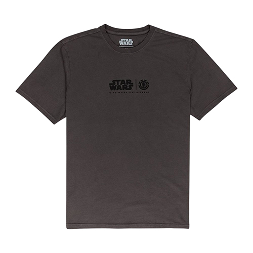 Men's Star Wars X Element