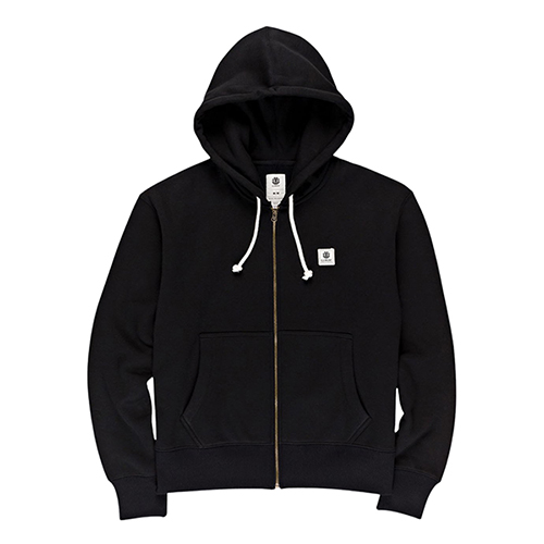 Men's Rain Cornell Zipped