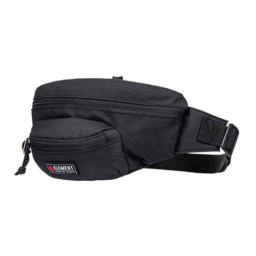 Men's Posse Bum Bag