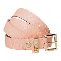 Women's Vin25 Belt