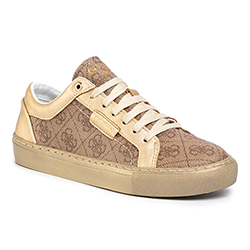 Girl's Lucy Sneakers