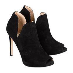 Women's Aubry Boots