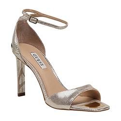 Women's Divine High Heels