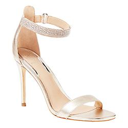 Women's Kahlun Sandals