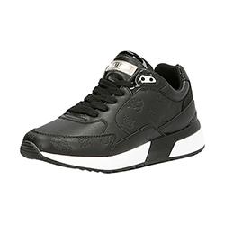 Women's Moxea 2 Sneakers