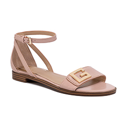 Women's Rashida Sandals S
