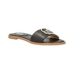 Women's Botali Sandals