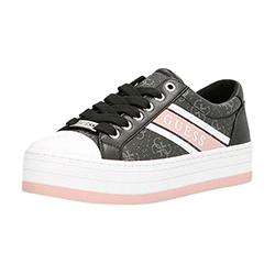 Women's Barona Sneakers
