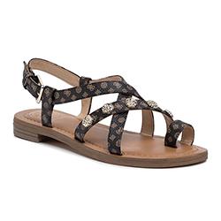 Women's Giorgie2 Sandals