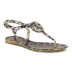 Women's Jaxx Sandals