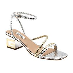 Women's Macre 2 Sandals