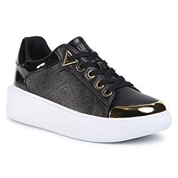 Women's Brandyn Sneakers