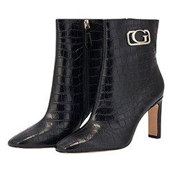 Women's Bevelyn 2 Boots