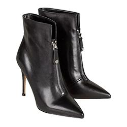 Women's Orbia Boots